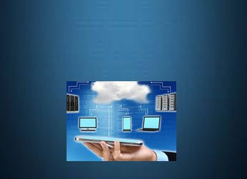 Web hostings in Delhi/ NCR